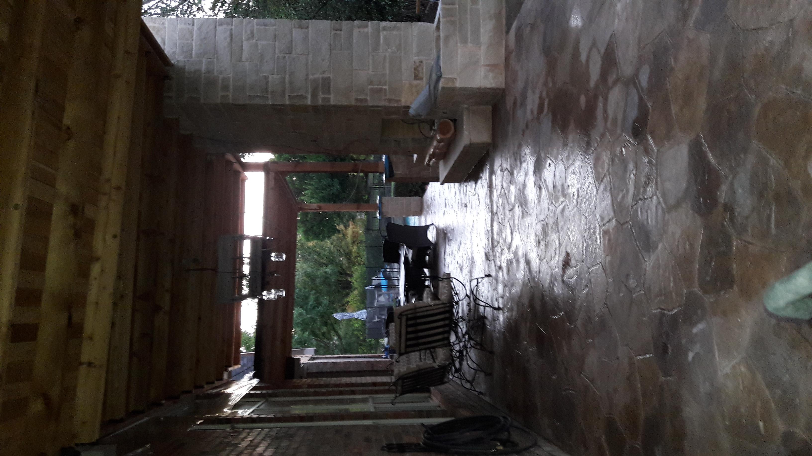 Concrete help-20171006_190937_1515173210304.jpg