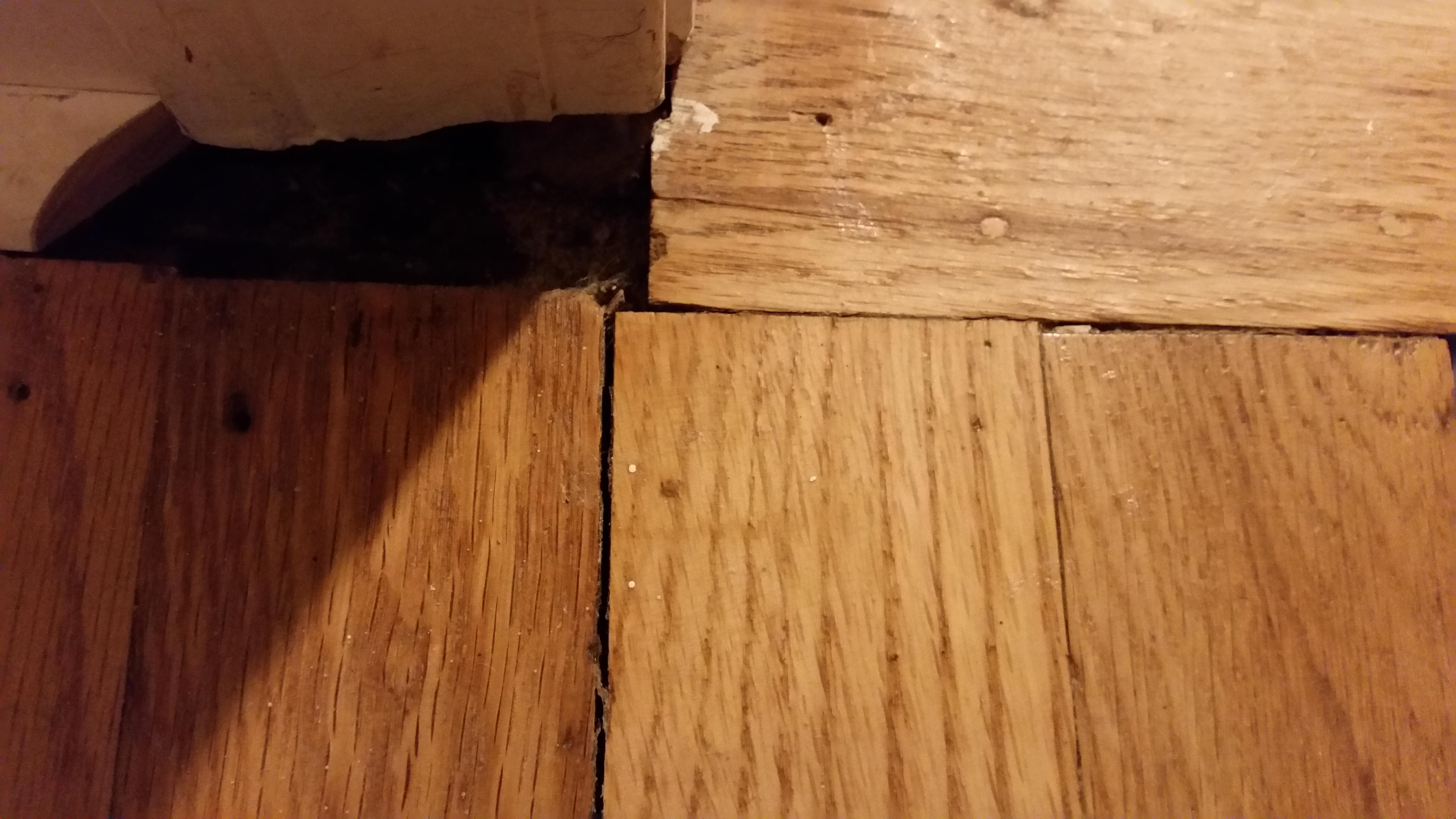 Temporary fix for gap-20180114_194020.jpg