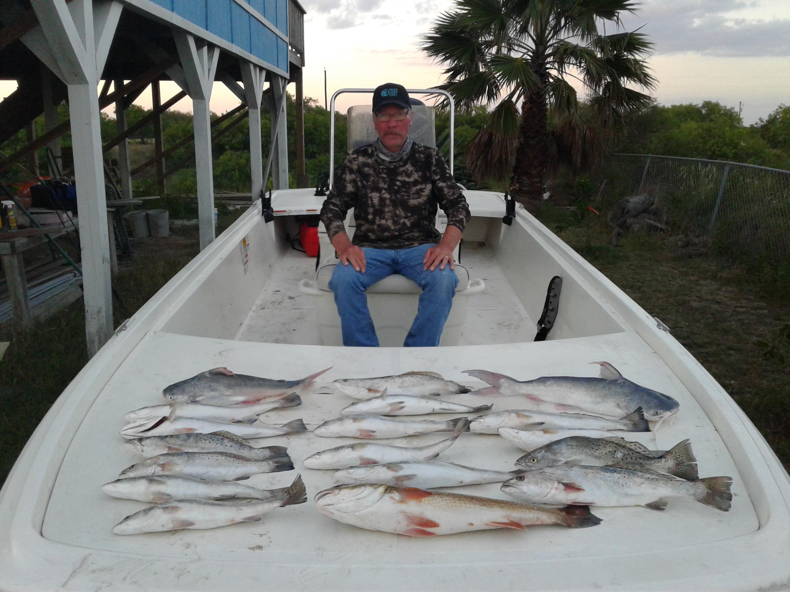 Fishing Reports-20180505_195803_1525645535259.jpg