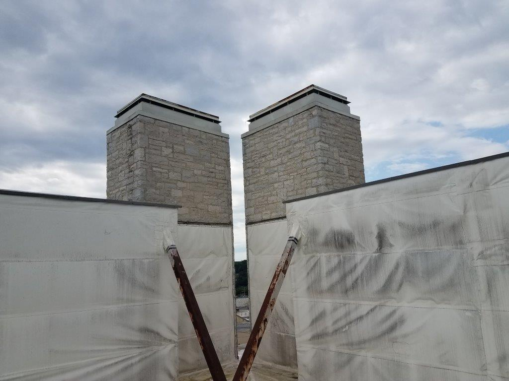 The building of many chimneys-20180605_104454.jpg