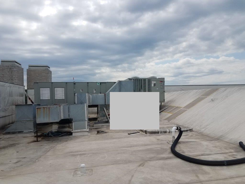 The building of many chimneys-20180605_105104.jpg