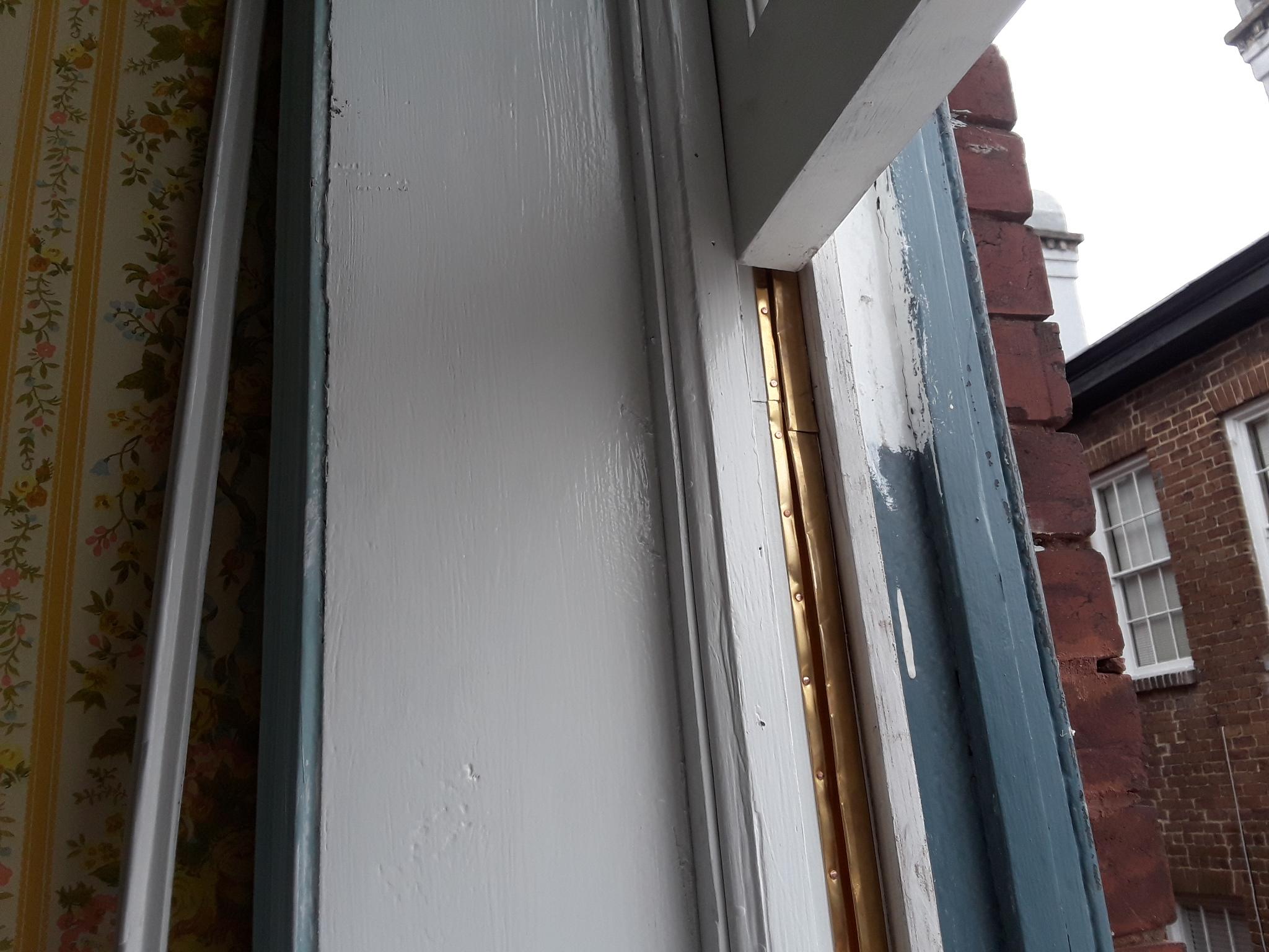 1890's window job-20181025_155550_1541650120555.jpg