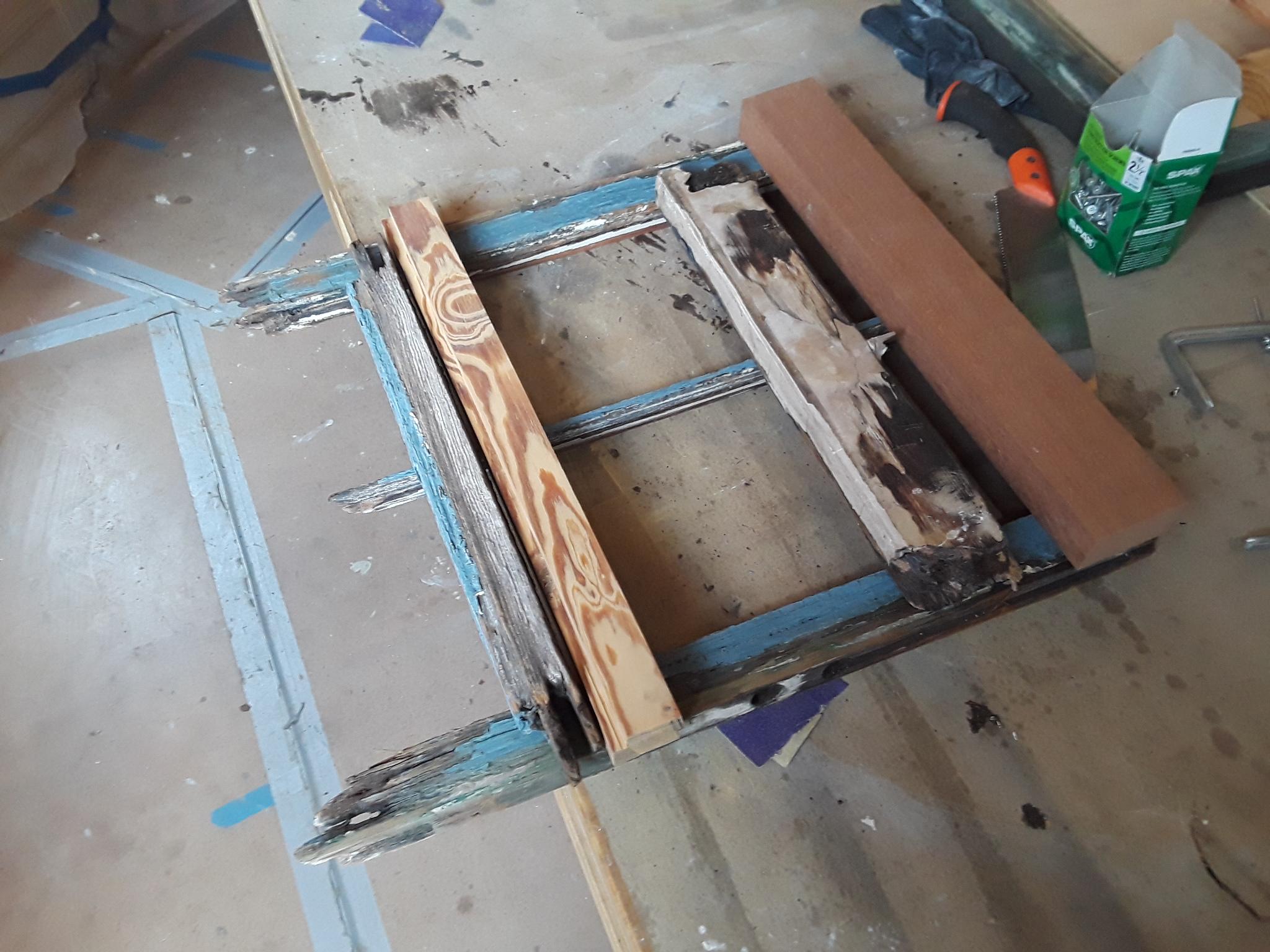 1890's window job-20181109_140153_1541810042405.jpg