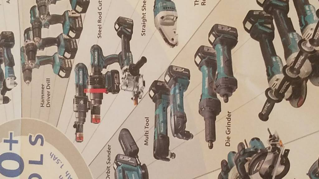 Makita Does it Again-20181129_170437.jpeg