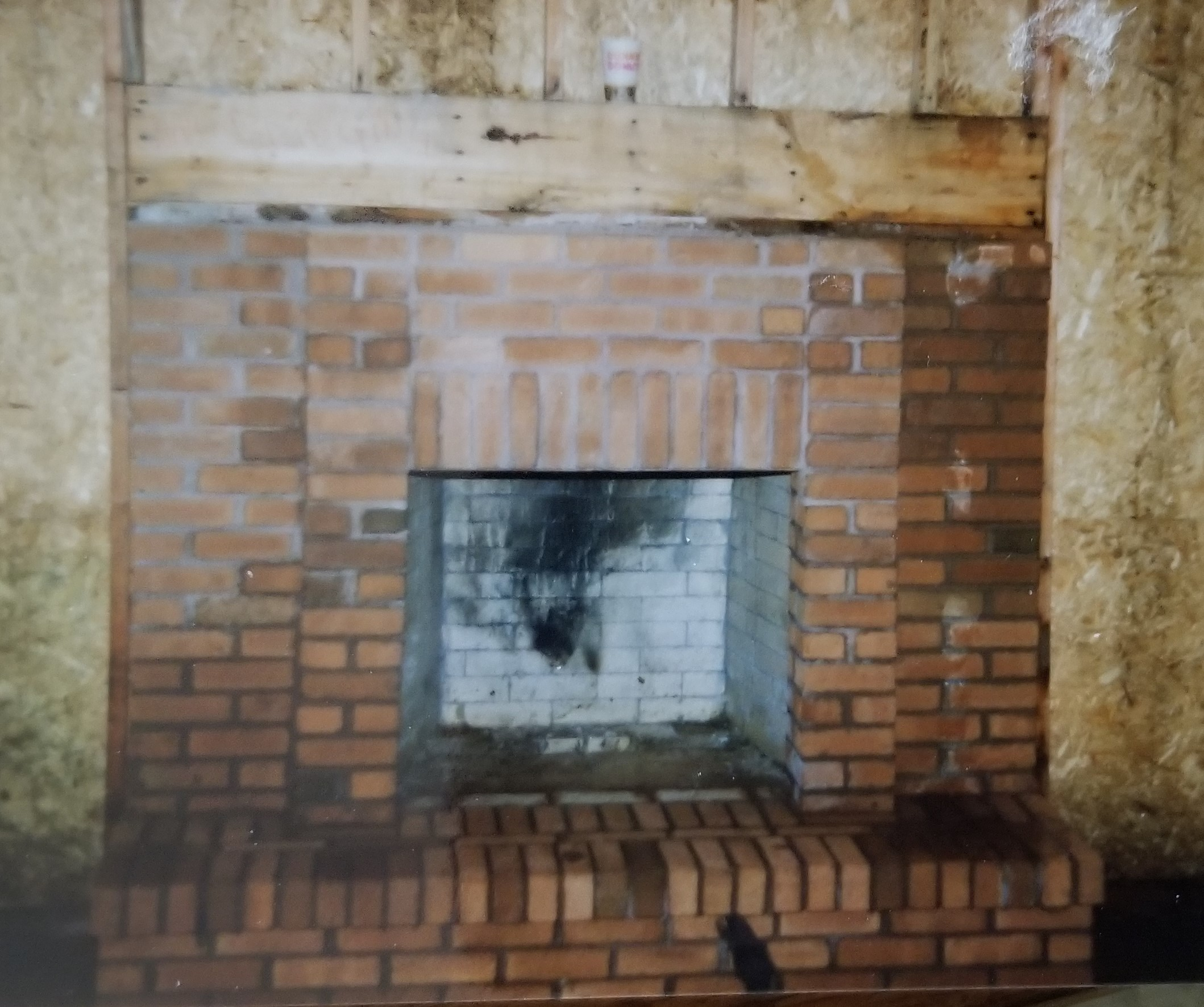 Removing fireplace brick-2019-02-11-09.37.25.jpg