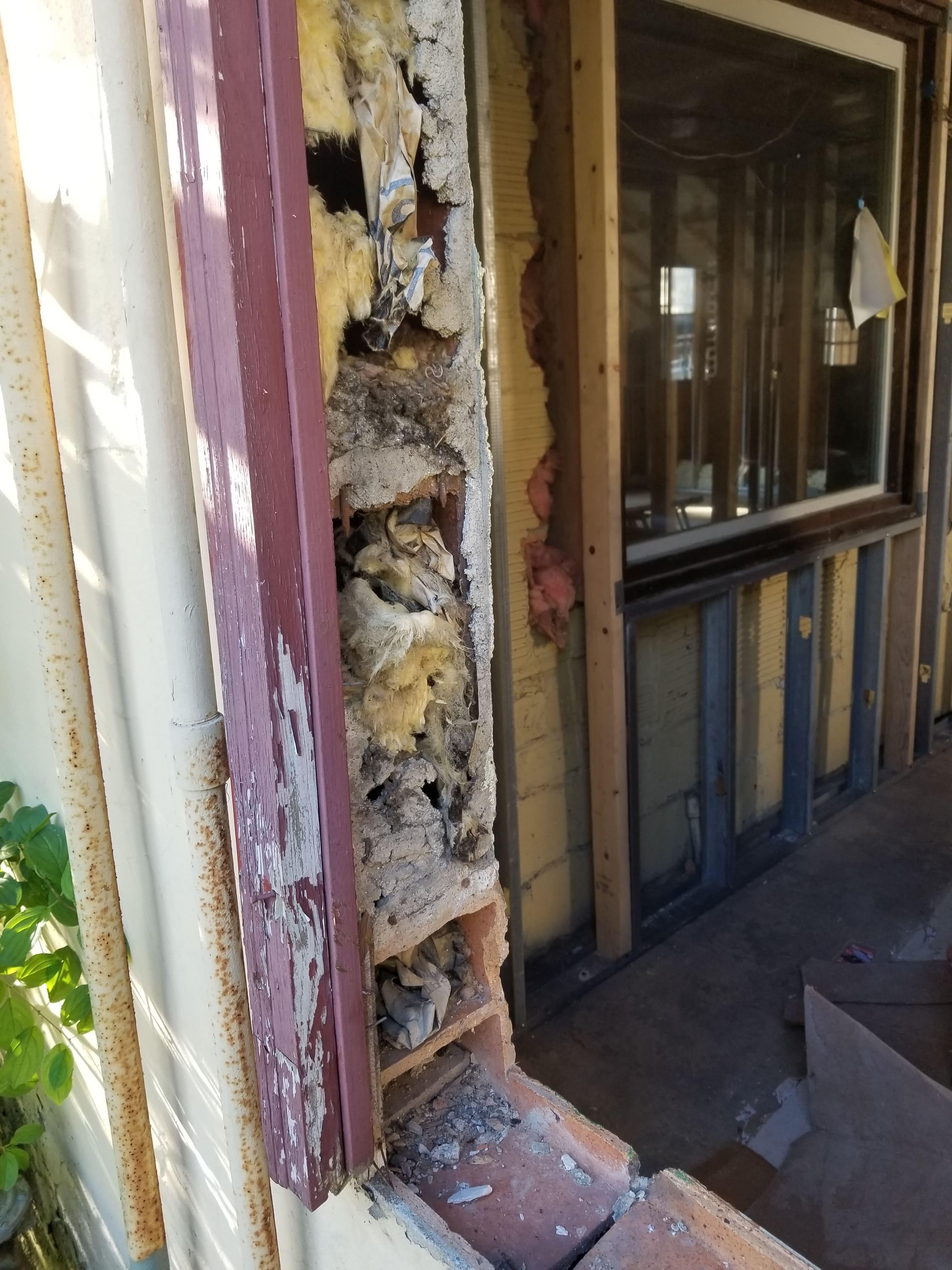 Advise for installing windows in this scenario-2019-06-23-07.52.17-min.jpg