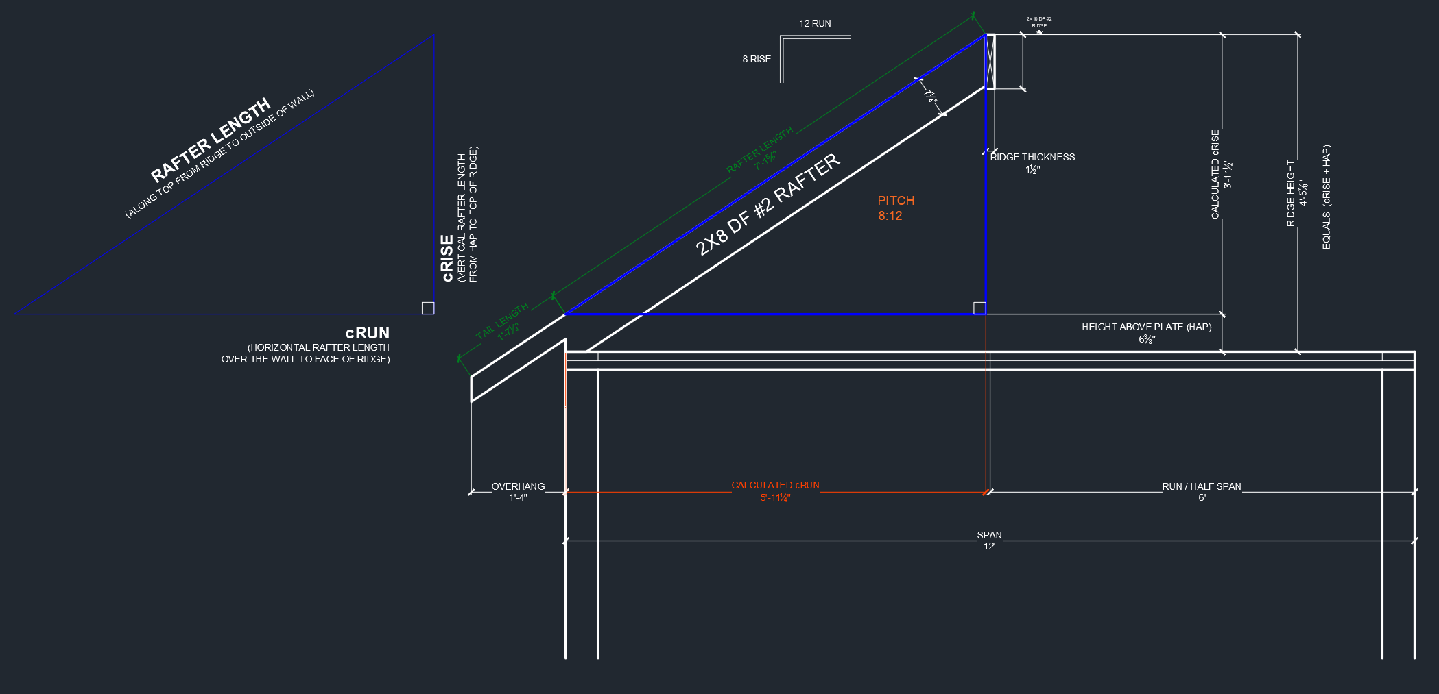 Calculator framing-2019-07-19-15_10_40-autodesk-autocad-lt-2020-roof-diagrams.dwg-.png