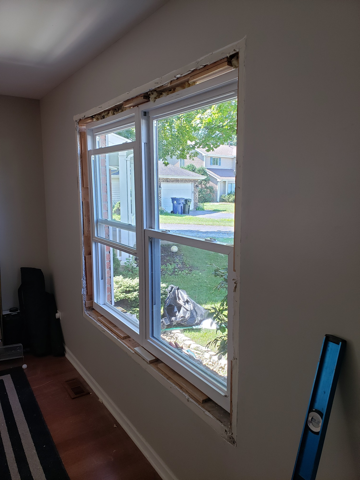 My Landlord Hired a Hack...Not a Surprise-2019-08-23-11.43.57-1.jpg