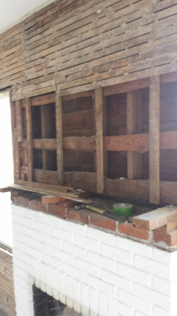 Removing fireplace brick-20190405_102229-359x640-.jpg