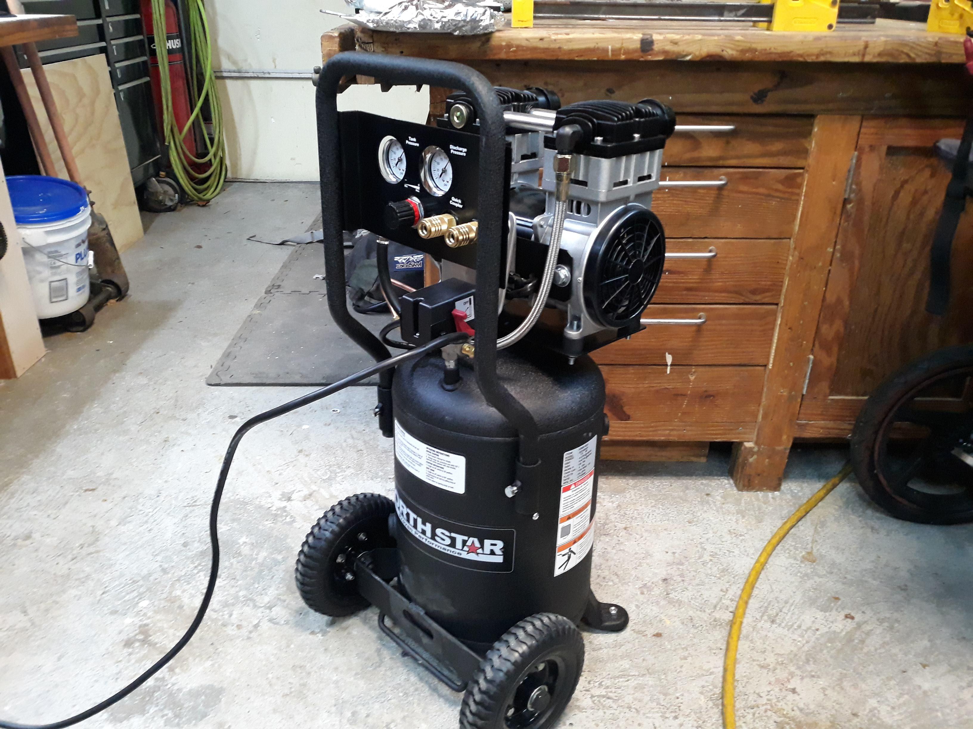 Compressor questions-20191203_214032.jpg