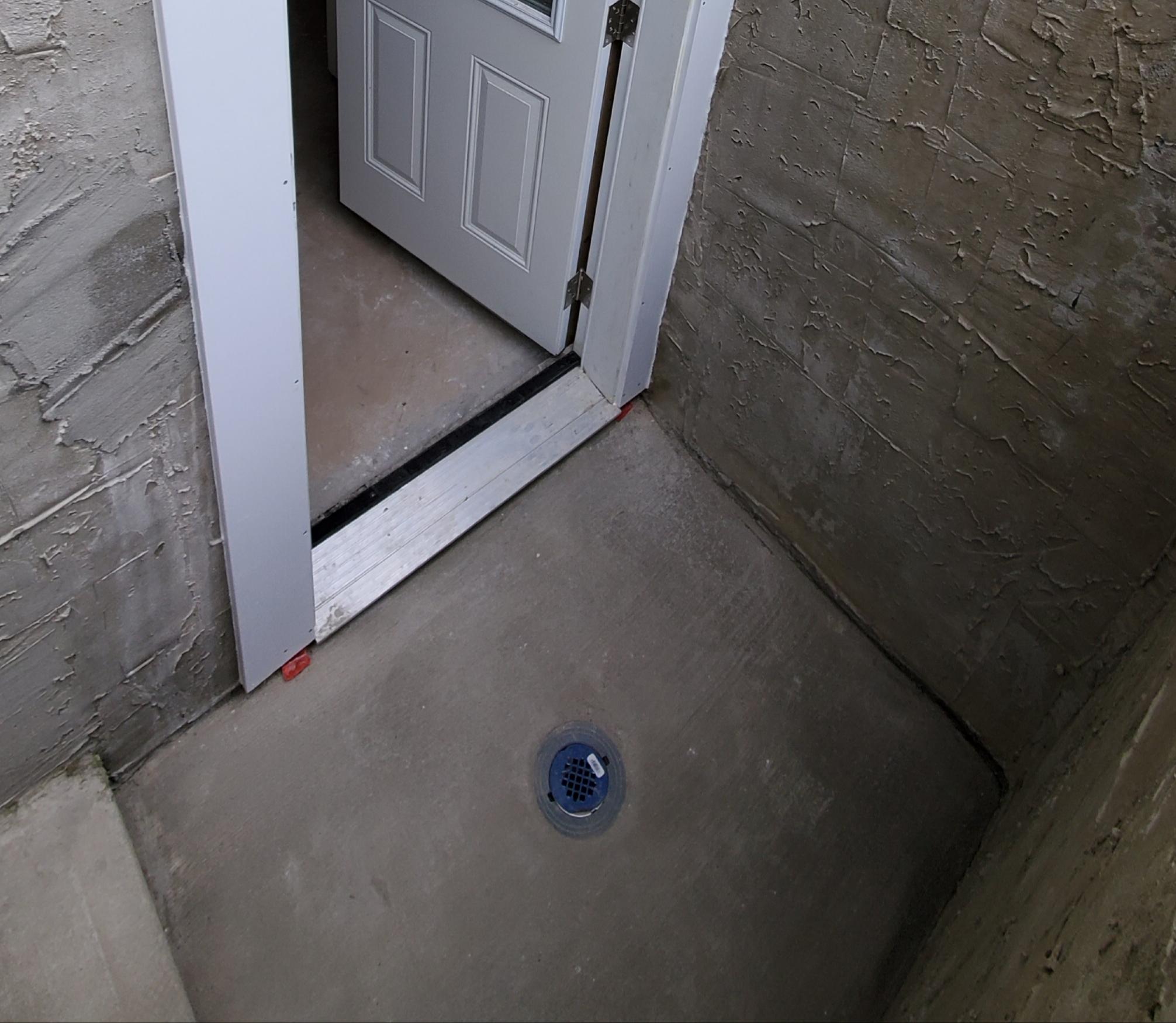 Outdoor floor drain issue...-20200612_221846_1592021937703.jpg