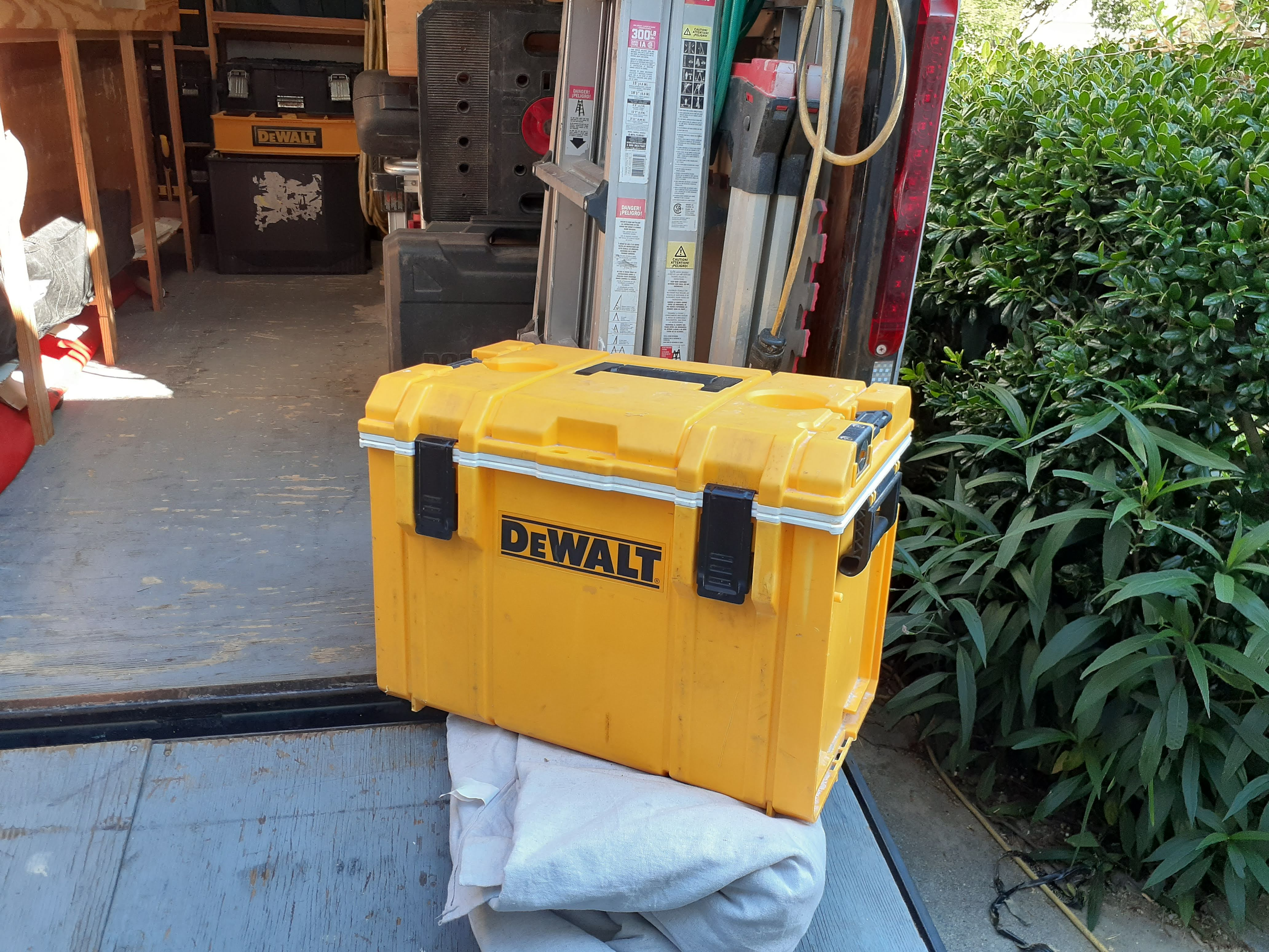Lunch box cooler-20200704_174008.jpg