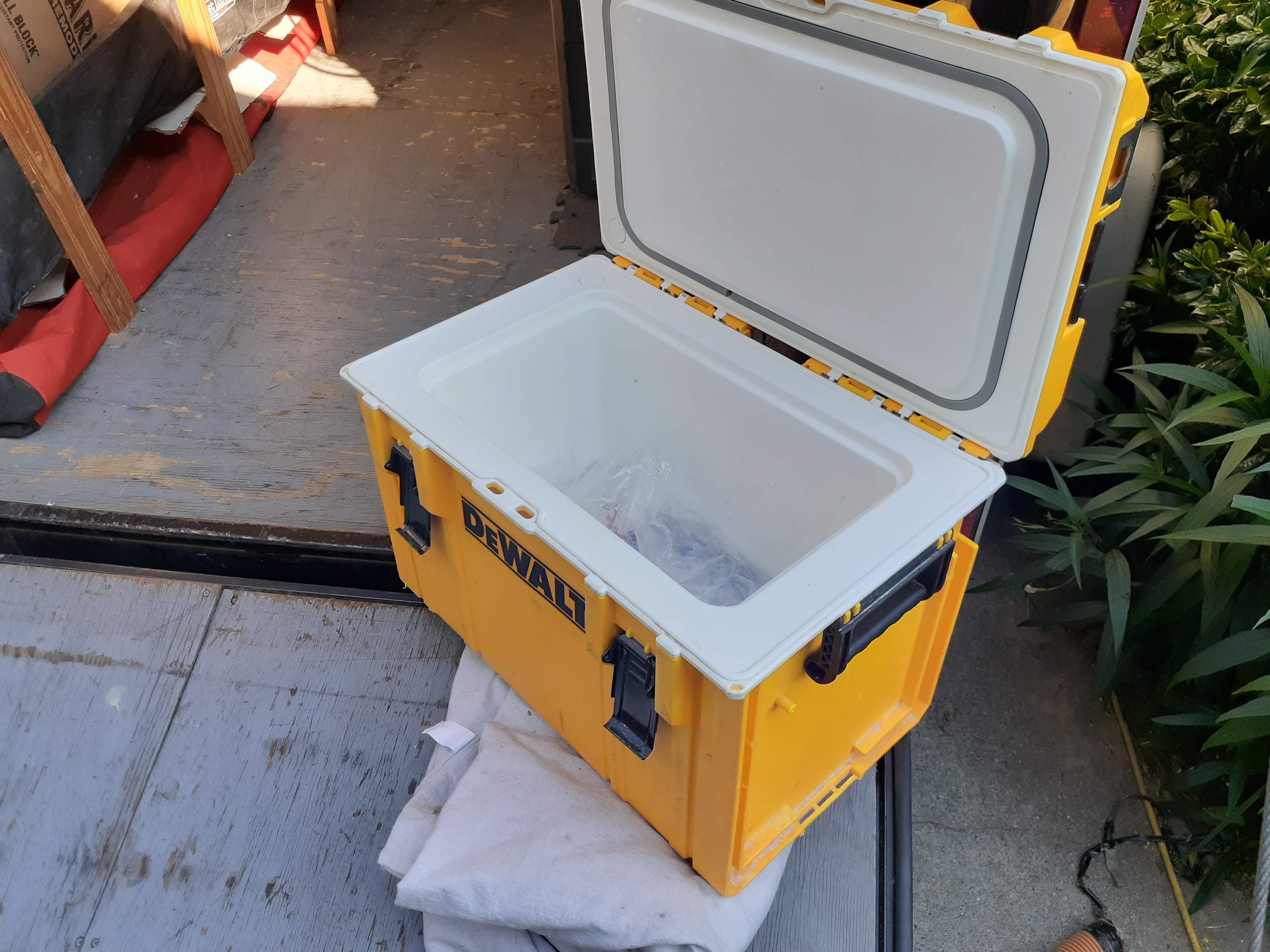Lunch box cooler-20200704_174034.jpg
