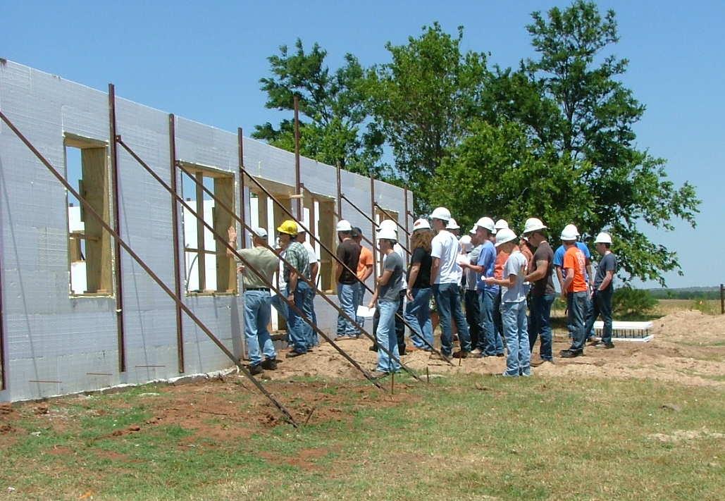 ICF Home Start, Perry, Oklahoma.-22.jpg