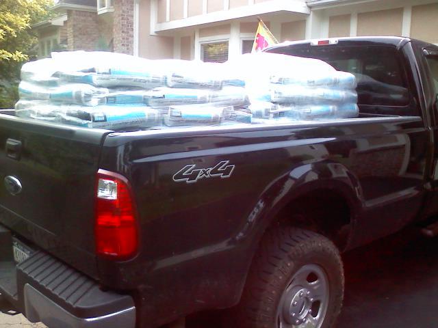 Post your work truck/van thread-252-thinset.jpg