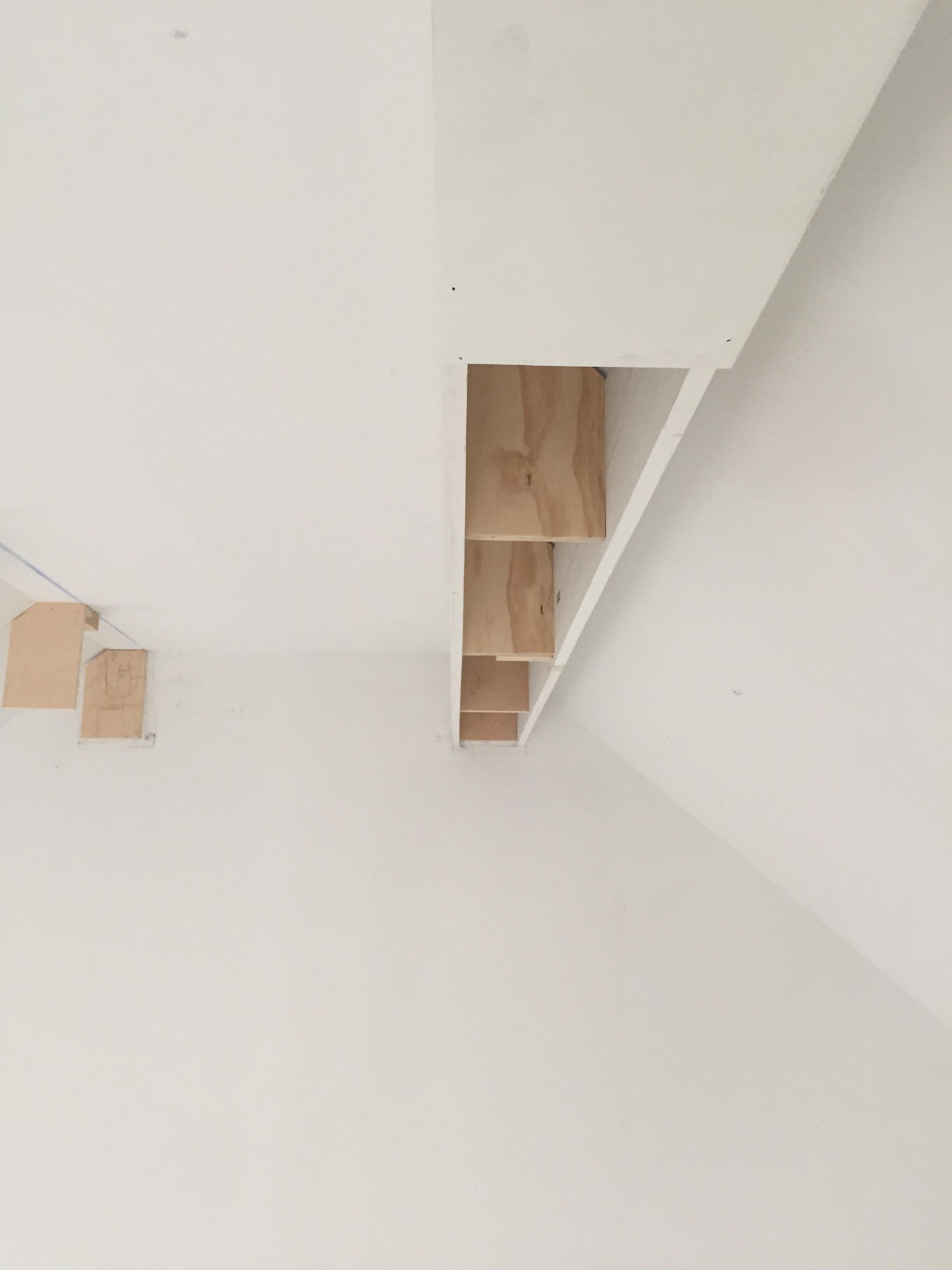 Box beams-279562a6-6f6b-4d14-aef9-835461d99e82_1518052419307.jpeg