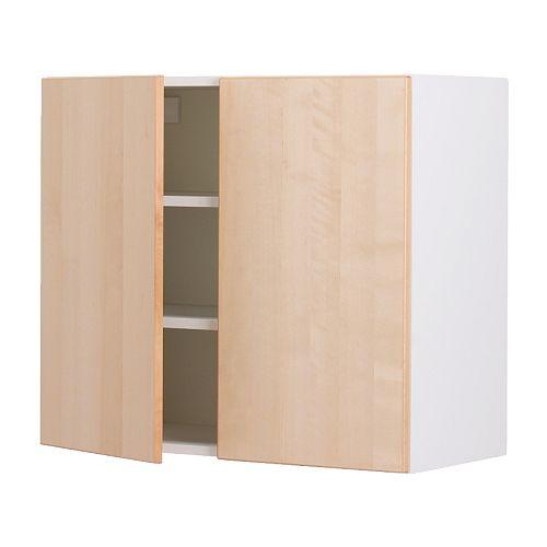 Longshot - Kitchen Cabinet Identification-29942_pe117707_s4.jpg