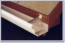 Gutter Apron Install Advice Roofing Contractor Talk