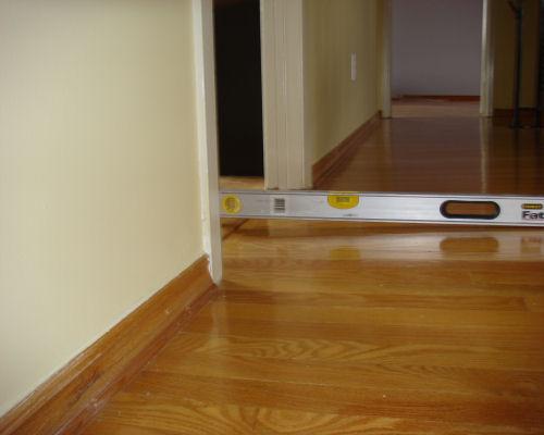 Improper Header Size-2nd_floor_floor.jpg
