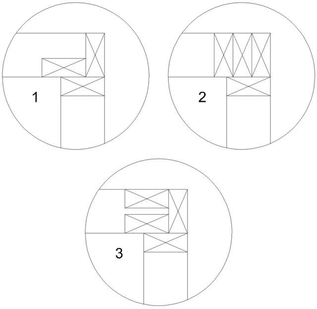 2x6 exterior walls - building corners?-2x4corners.jpg