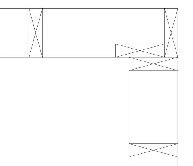 2x6 exterior walls - building corners?-2x6corner.jpg