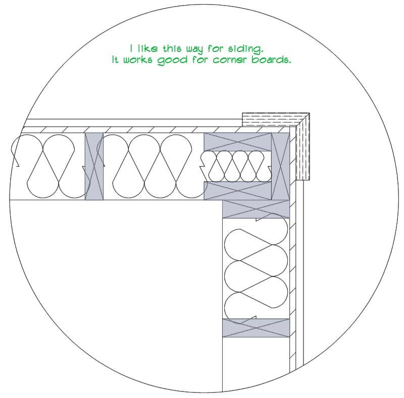 2x6 exterior walls - building corners?-2x6corner_sidingmod.jpg