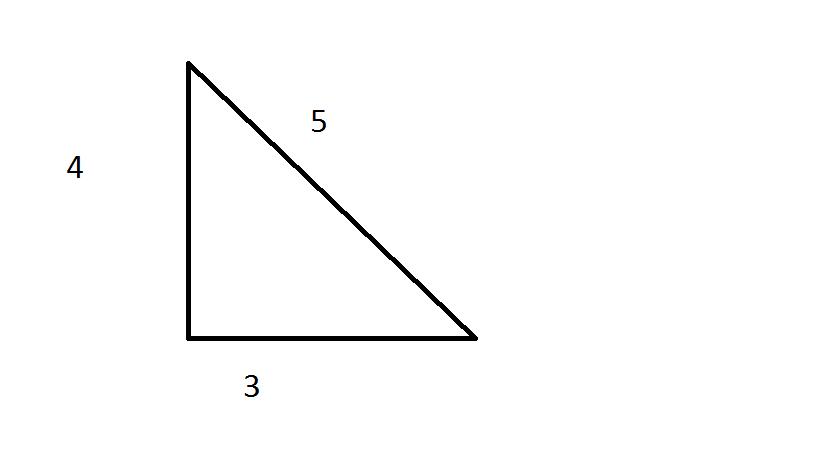 3-4-5 squaring method-3-4-5.png