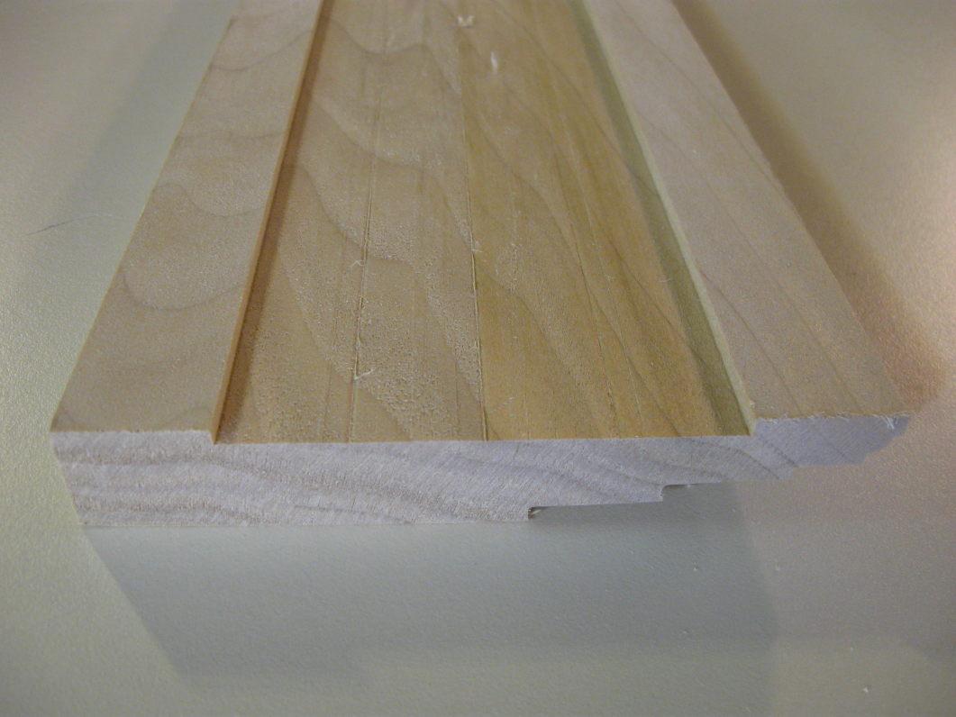 Table Saw Millwork Thread-3-inch-dado.jpg