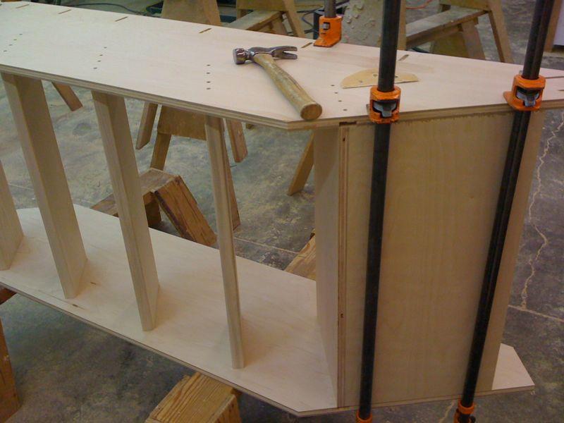 pair of quad bunk beds-3.jpeg