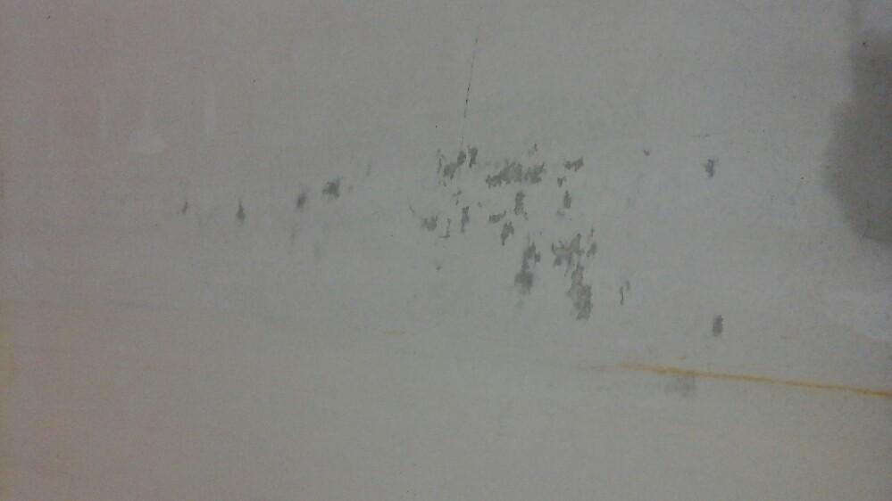 Precast Slab - Contamination on Mould Face-3.jpeg