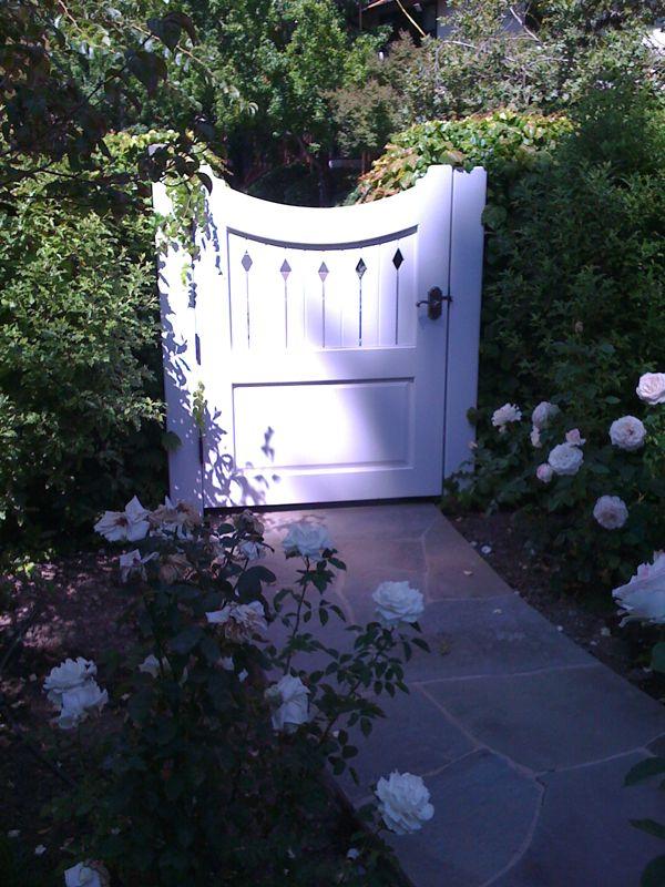 Gate vs stucco house-3.jpeg
