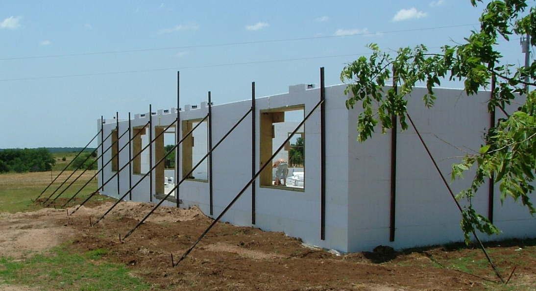 ICF Home Start, Perry, Oklahoma.-3.jpg