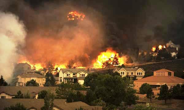 Surreal... Waldo Canyon Fire-3.jpg