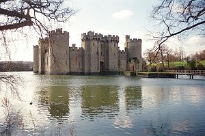 Name:  300px-Bodiam_Castle_fromthe_north.jpg
