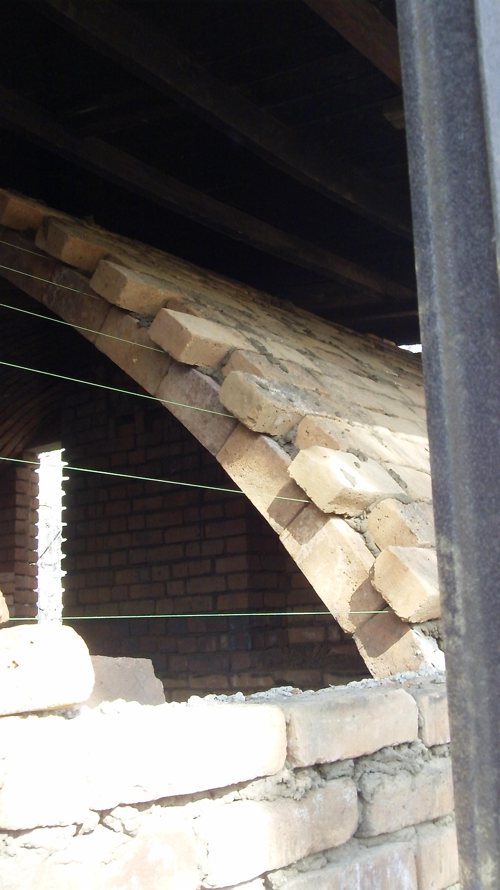 Clamp kiln vault and chimney-303_0541.jpg