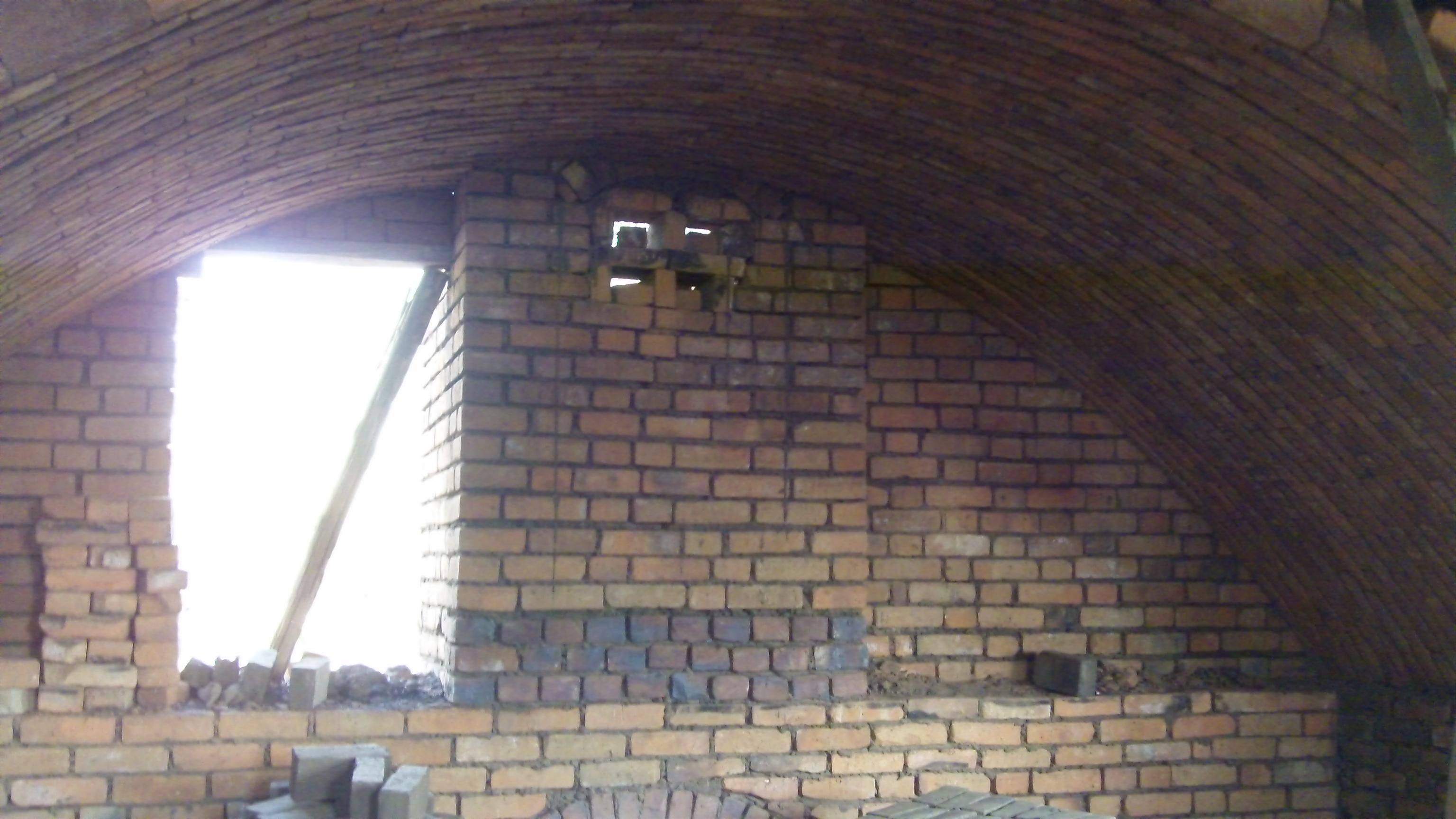 Clamp kiln vault and chimney-303_0546.jpg