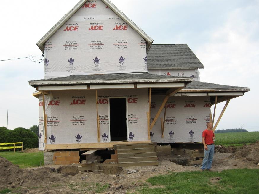 Porch/Deck Hybrid Design Questions...-305.jpg