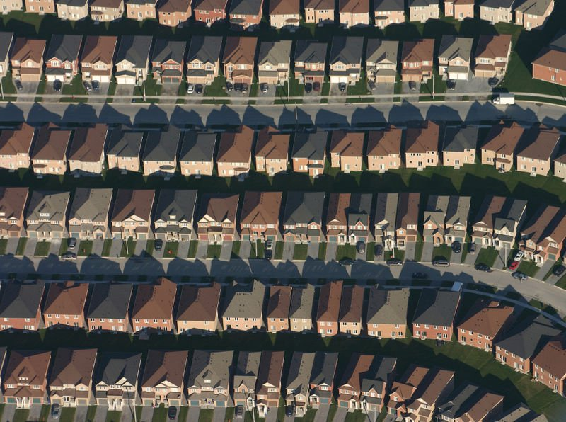 The U.S. Housing Boom Is Coming to an End, Starting in Dallas-30b56f86-8bae-4c42-a32a-b0a4d8d503a4.jpeg