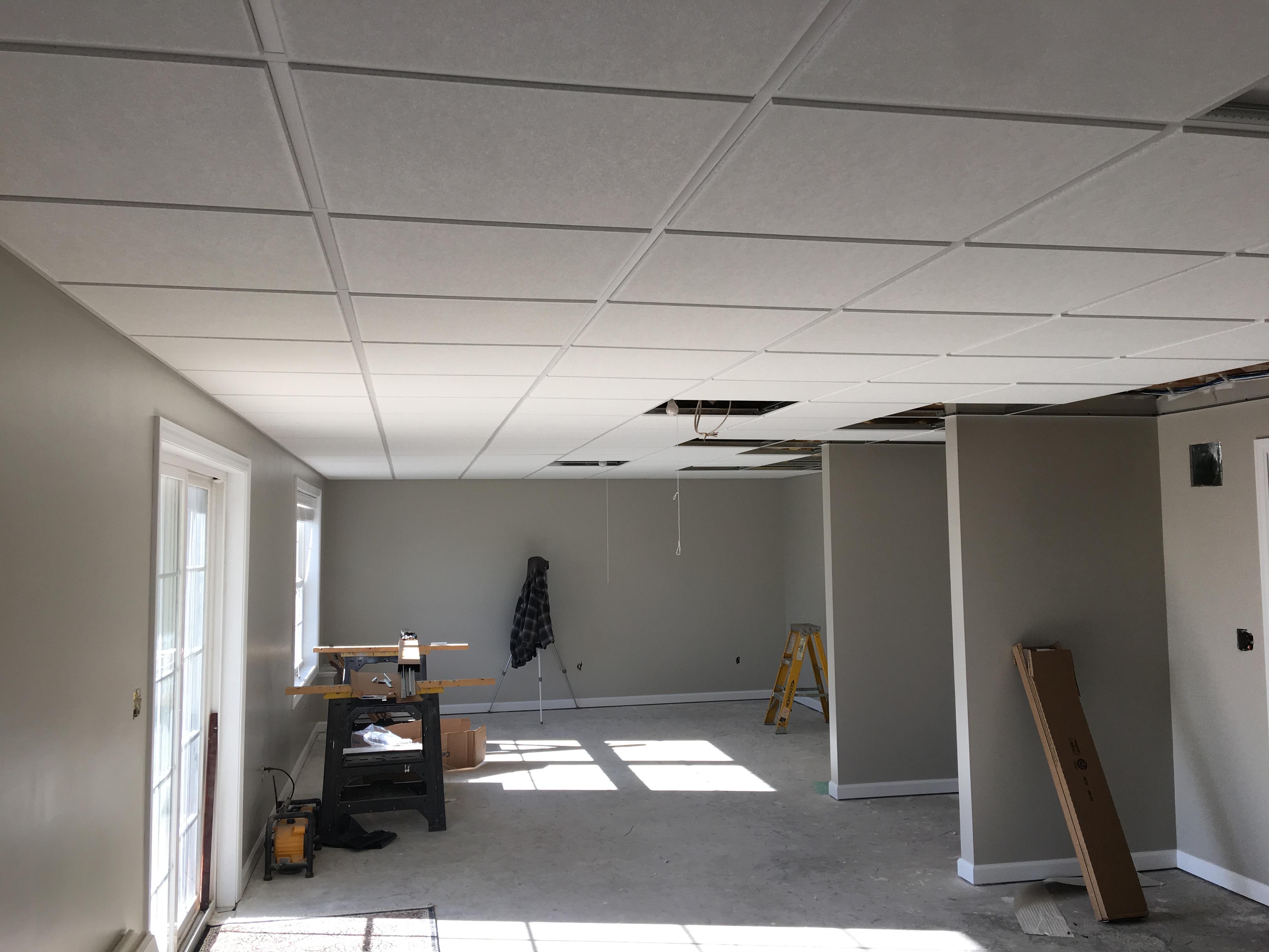 Finished basement-30ce785a-d3c9-43f5-a612-6b5e25a8ed43.jpeg