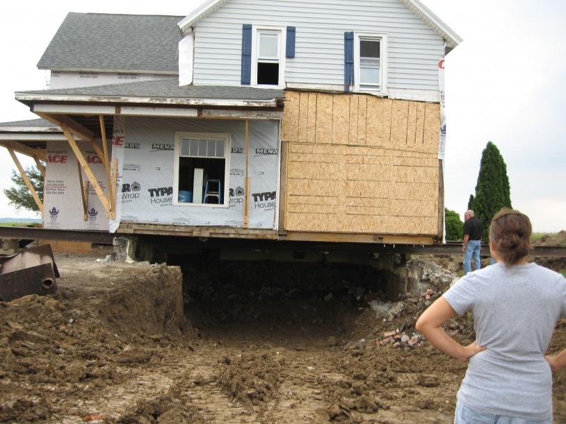 Porch/Deck Hybrid Design Questions...-311.jpg
