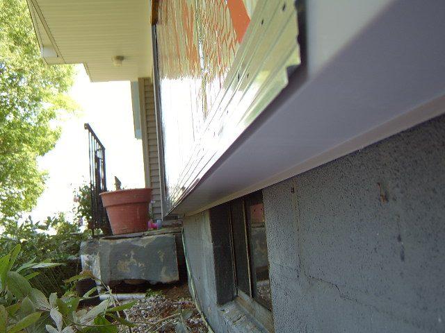Foam backed vinyl siding-315450_303607053069135_2014238593_n.jpg