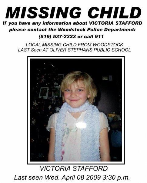 """missing child.....please read, Victoria Stafford from Woodstock, Ontario, Canada-3196_69841189220_517269220_1637595_1831341_n.jpg"