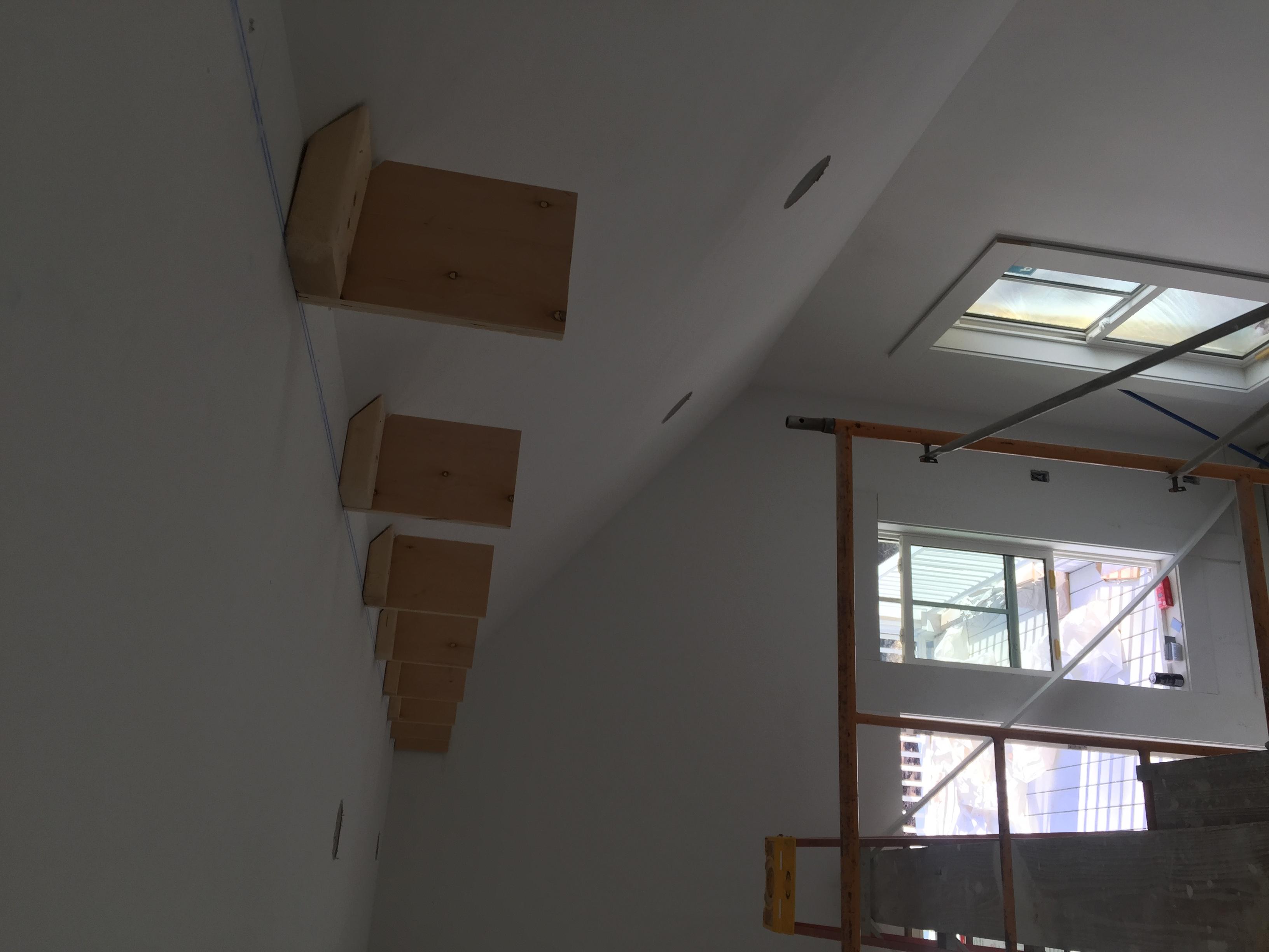 Box beams-322d5121-979d-49d4-8d15-d5bfbf1b5475_1518052370041.jpeg