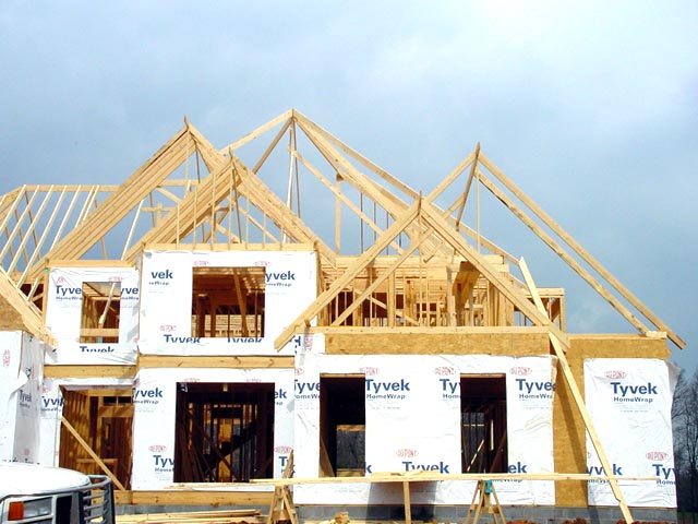 New rafter layout tool-33d5b831-d627-4e36-9c38-bb1b2c830a3a.jpeg