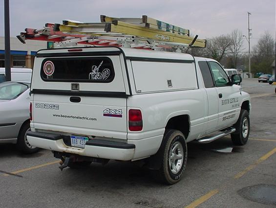 Post your work truck/van thread-36.jpg