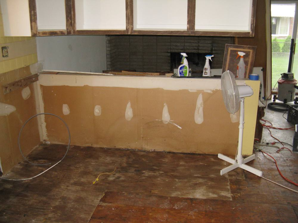 water spots on basement ceiling general discussion contractor talk