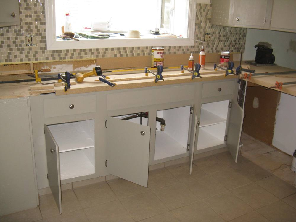 Best way to make a radius-36218-samoa-kitchen-cabinets-141.jpg