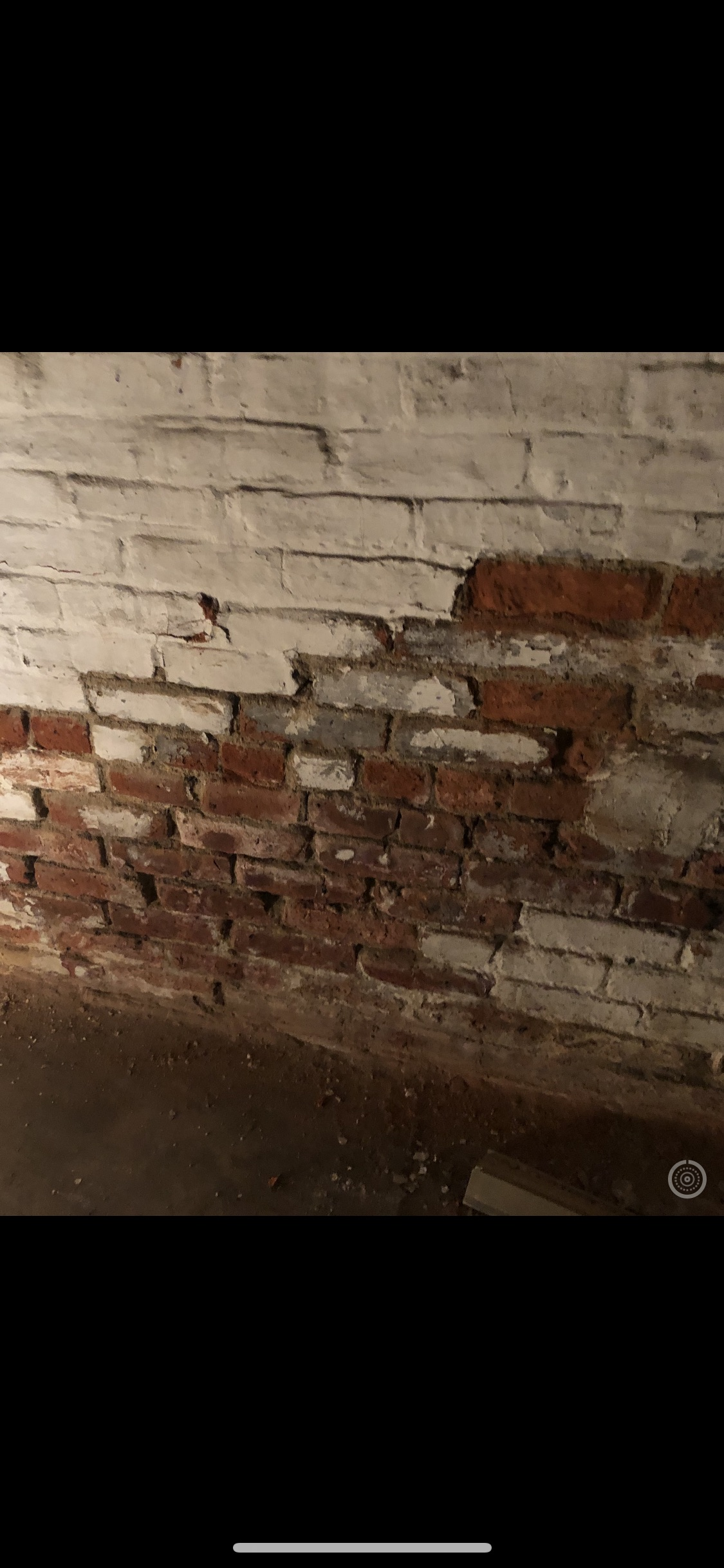 Historic Home Masonry Help Needed!-39d3ba9d-24e2-46d2-ad2b-748f7801fcc6.jpeg