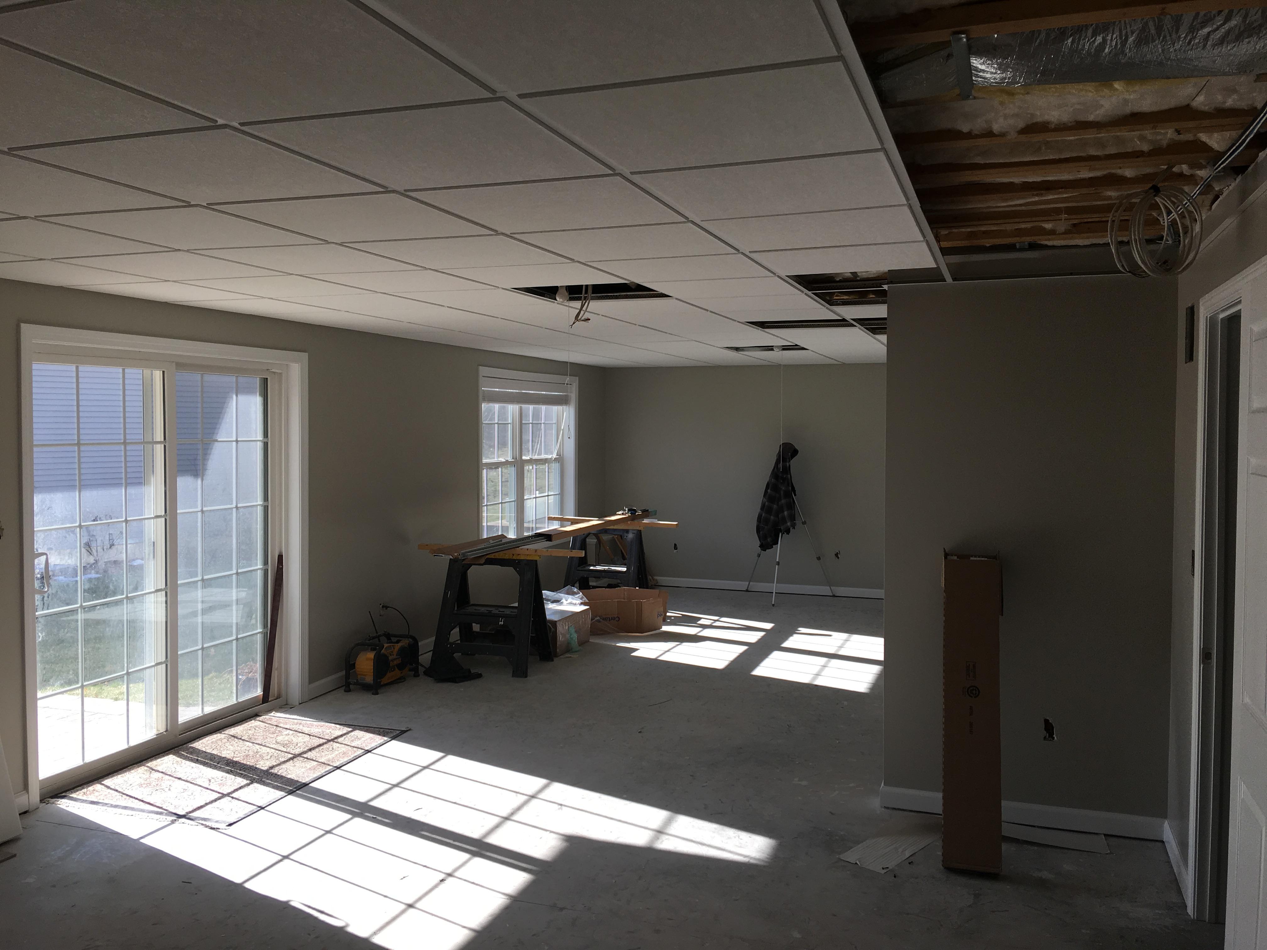 Finished basement-3c82fb1a-4c3d-4403-9cd1-d73992823bfc.jpeg