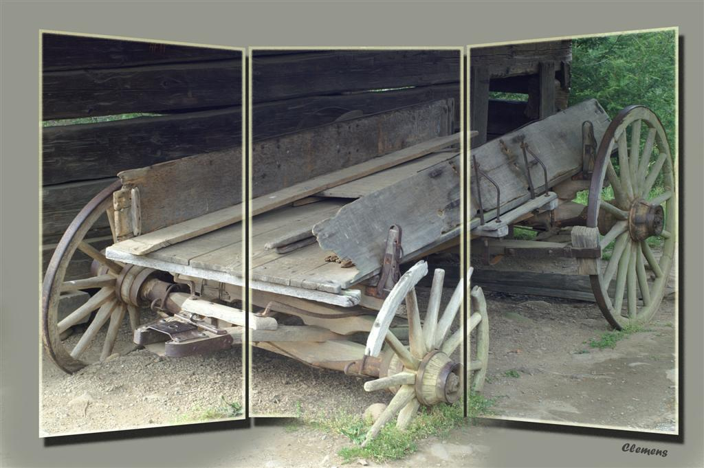 Building Permits-3d-old-wagon-large-.jpg